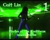 Cait Lin-Pirates remix 1