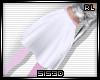 S3D-Skater-Skirt-RL