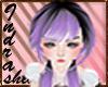 pipis purple