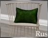 Rus Wood Chair 3