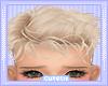 ♡Solo Blonde