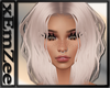 MZ - Vanilla Isabella