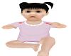 Amberly Toddler Crawl