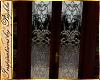 I~Anime Doors*Crystal