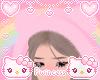 ♡ i so cute
