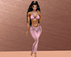 Glam Glare OutFit  *RLL