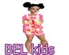 BS*kids overall