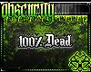 100% Dead [DON]
