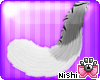 [Nish] Spice Tail