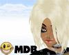 ~MDB~ BLOND KARMEN HAIR