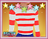 ! KID Waldo Shirt