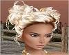 Beach Hair UP Anika