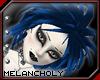 Bleak Hootabazora: Blue
