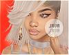 J | Annie champagne