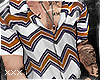 [X] Shirt.