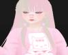 Plat/Pink Chi
