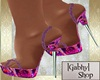 Darla Shoes 2021