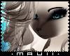 🎧|CB|Meji Hair F5