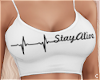 !© Stay Alive Busty Pur