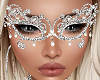 Ball Gown Masque