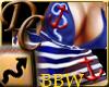 Anchors Away - BBW