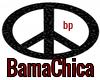 [bp] Music Peace Art