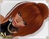 No. Nicole .Hair /A