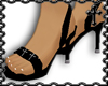 * Gothic Spiked Heels