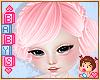 Pink « Kawaii