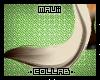 ღ|Fjordingv2 Tail 2