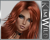 "KW ❤ ""Fineena Ginger"