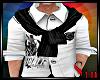 Casual Shirt & Sweater