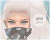 J | Emma white
