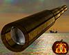 Pirate Telescope [F]