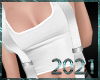 💀| Maya Suspenders