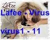 Lafee Virus