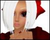 [M] White Nina