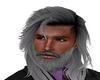 <BR>Grey Beard