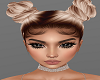 H/Zendaya 10 Blonde