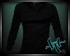 HT‼ Sweater Bl