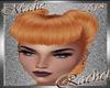!a Rachel Carrot 20-40s