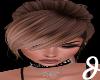 [J] Brigit Milkyway