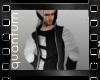 [Q]Technical hoodie 2