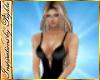 I~NPC Hostess*Blnd Blk