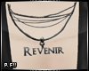 [Rev] Necklace