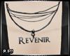 [Rev] Necklace