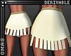 0 | Voodoo Skirt 5 Drv