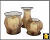 C2u Elegance Candles