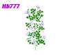 HB777 GW FloralDecor V6