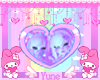 ♡YUNE AND HWIME♡